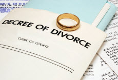 Call Boardwalk Appraisal Services when you need appraisals of Lee divorces